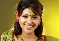 Oviya's onscreen brother shares about her rare personality