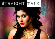 Straight Talk! Why Oviya will continue as the Overnight superstar for many years