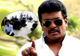 Parthiepan's raging condemnation of men who raped Chennai minor girl
