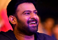 'Saaho' Prabhas at last finds his love interest