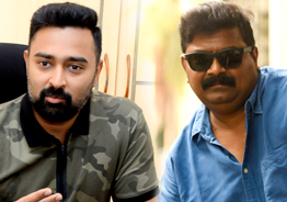 Prasanna slams Mysskin for rape and anti Tamil actors comments