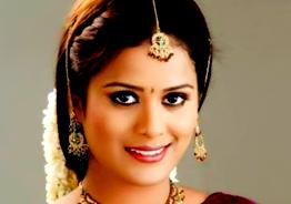 Popular Tv actress Priyanka commits suicide