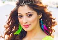 Raai Laxmi opens up about her Dhoni affair