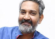 Breaking ! S.S. Rajamouli to combine 'Baahubali' and 'Baahubali 2'