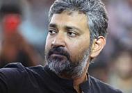 'பாகுபலி 2' படத்துக்கு ராஜமெளலியின் சம்பளம் ரூ.100 கோடியா?