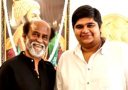 Karthik Subbaraj's two more favorite heroes join Superstar Rajini film