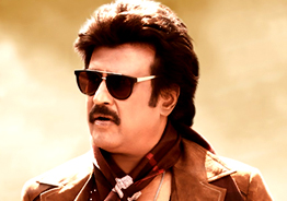 Simran confirmed as Rajinikanth's pair in his next