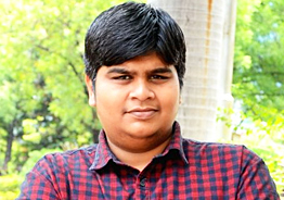 National Award winning actor in Rajinikanth-Karthik Subbaraj film