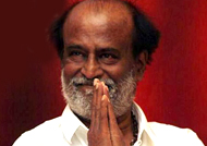Superstar Rajinikanth's political plans for Tamil people revealed