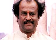 Rajinikanth's assurance to Eelam Tamils