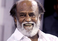 New posters requests Rajinikanth to become CM, will Thalaivar react?