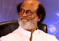 Superstar Rajinikanth about when he will enter politics