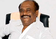 Rajini stuck between the demands Swamy and Thiruma