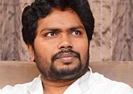 Superstar Rajinikanth's 'Kaala' release details here