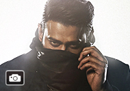 Saaho Movie Gallery