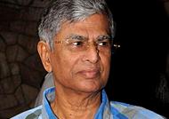 SAC to act as Traffic Ramasamy