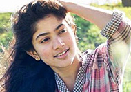 Vijay's next movie with Sai Pallavi, title is here