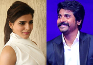 First step crossed for Sivakarthikeyan's next