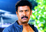 Samuthirakani's fierce support for Vijay!