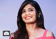Sanchita Shetty Gallery