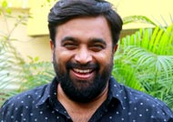 Sasikumar's next film after 'Kodi Veeran'
