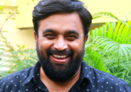 Three young heroines in Sasikumar's next