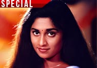 Happy Birthday to Shalini Ajith!