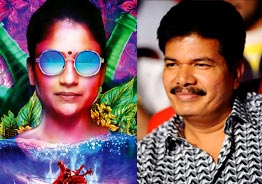 Director Shankar lauds 'Aruvi' for this one reason