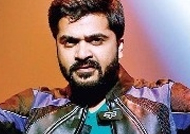 Simbu's marvelous milestone in his entertainment career