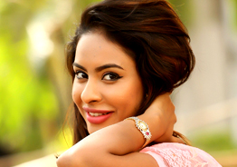 Sri Reddy names another young Kollywood hero in her Tamil leaks