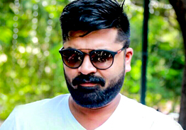 STR to give fans 'Periyar Kuthu'! details here