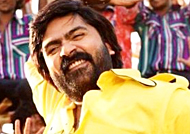 STR reveals the changes he made to 'Ratham En Ratham' song