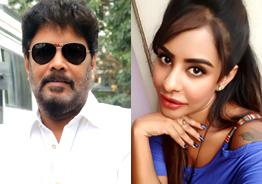 Sundar C is the latest Kollywood celebrity in Sri Reddy's Tamil Leaks