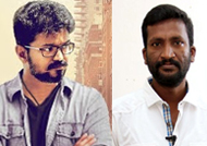 Suseenthiran's talks about