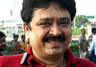 ரஜினி முதல்வர், கமல் துணை முதல்வர்: அஜித், விஜய் ஆதரவு கொடுக்க வேண்டும்: எஸ்.வி.சேகர்