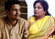 Karthick Naren's fitting reply to Tamilisai on 'Mersal' issue