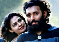 Producer's bold decision saves 'Taramani' from Censor cuts