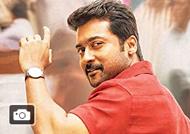 'Thaanaa Serndha Koottam' Movie Gallery