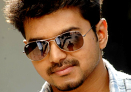 Kollywood Strike - Why 'Thalapathy 62' allowed to continue shooting