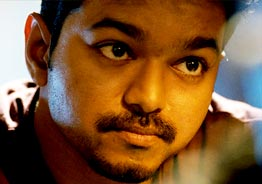 Director's strict instruction for 'Thalapathy 62' crew
