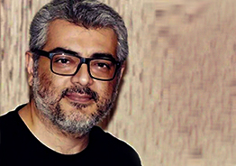 Exclusive ! 'Viswasam' first shooting schedule details here!