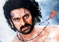 'பாகுபலி 2' கொண்டாடப்படுவதற்கு பிரபல இயக்குனர் கண்டனம்