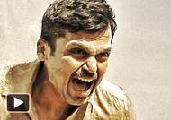 Theeran Adhigaram Ondru Trailers