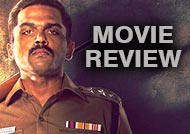'Theeran Adhigaram Ondru' Movie Review