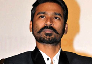 Dhanush reveals the status and reason for delay in 'Vada Chennai'