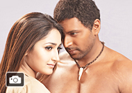 Vanamagan Movie Gallery