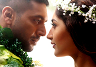 'Vanamgan' gets a big pre-release boost