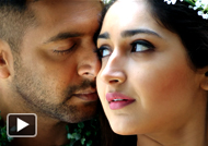'Vanamagan' Trailer