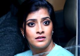 Varalaxmi gets furious after minor girl rape in Chennai