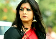 Varalakshmi Sarathkumar walks out of new film accusing producer
